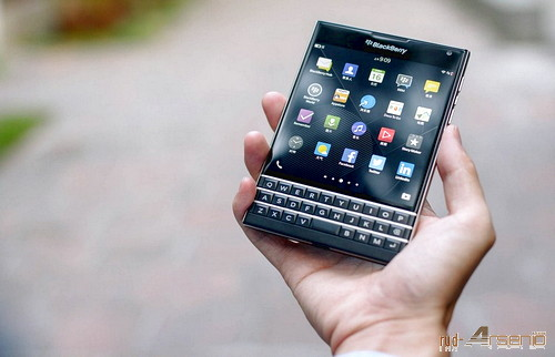 cara-memindahkan-data-kontak-blackberry
