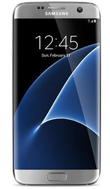 perbandingan-spesifikasi-samsung-galaxy-s7-edge-vs-iphone-7-plus